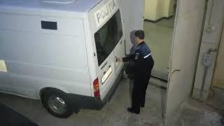 Download Preot arestat preventiv Video
