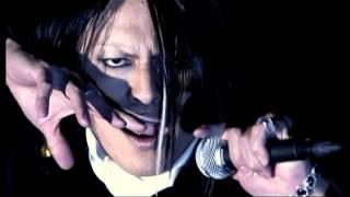 Download [フル] BUCK-TICK「エリーゼのために」 2012.5.23 on sale Video