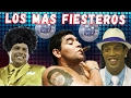 Download Top 10 Los futbolistas MÁS FIESTEROS de la historia Video
