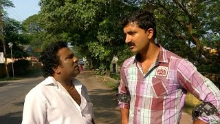 Download Deivamagal Episode 1078, 12/11/16 Video