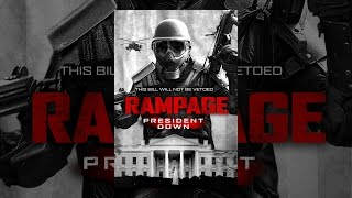 Download Rampage: President down Video