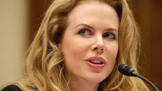 Download Nicole Kidman's Unauthorized Biography Full HD Video