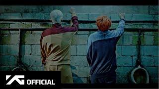 Download BIGBANG(GD&T.O.P) - 쩔어(ZUTTER) M/V Video