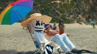 Download Marshmello - Check This Out Video
