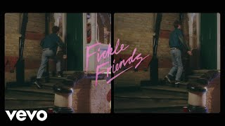 Download Fickle Friends - Hard To Be Myself Video