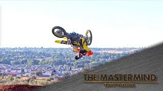 Download Travis Pastrana Is the Mastermind | You Get Out What You Put In Video