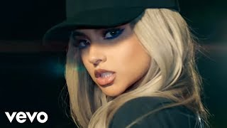 Download Becky G - Zooted ft. French Montana, Farruko Video