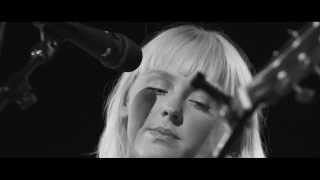 Download Laura Marling - Once (Live at Royal Albert Hall) Video