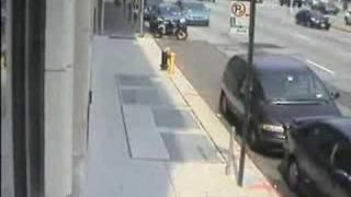 Download Honda CBR600RR 2007 STOLEN! Video