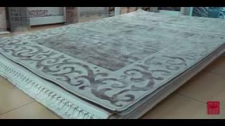 Download Salloni i perdeve & Tepihëve Antex Video