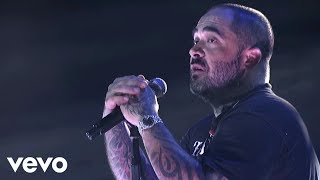 Download Staind - Something To Remind You (Live) Video