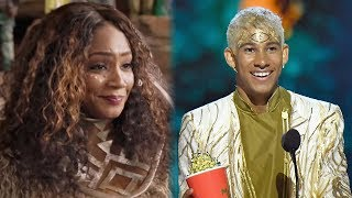 Download 7 BEST Moments From The 2018 MTV Movie & TV Awards Video