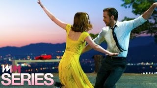Download Top 10 Best Romance Movies of the 2010s Video