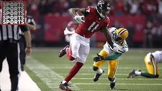 Download Julio Jones Is Not From This Planet Video