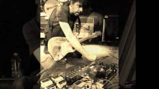 Download Sparklehorse - Piano Fire (Subtitulado al Español) Video