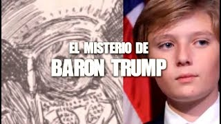 Download El misterio de Baron Trump (by Dross ~ Angel David Revilla) Video