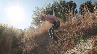 Download Trapper Jake - Trailer Video