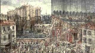 Download The French Revolution - Louis XVI France- Very Simple Movie.wmv Video