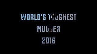 Download World's Toughest Mudder 2016 Video