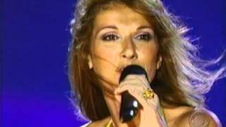 Download CELINE DION - A New Day Has Come - Rock The USA Video