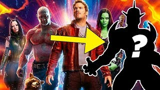 Download 10 Major Characters Cut From MCU Movies (And Why) Video