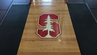 Download Stanford Track and Field Official Visit Video