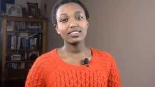 Download BANYAMULENGE WOMEN'S VOICE #1 Video