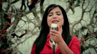 Download SERPİL KAYA POTPORİ Video