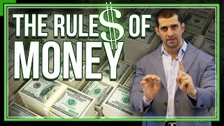 Download The 20 Rules of Money Video