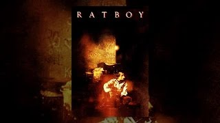 Download Ratboy Video