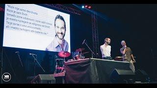 Download Nik Vujičić u Kragujevcu - snimak celog događaja sa prevodom Video