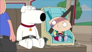 Download Best of Brian & Stewie - Seasons 9-12 Video
