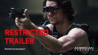 Download AMERICAN ASSASSIN - RESTRICTED Trailer - HD (Dylan O'Brien, Michael Keaton) Video