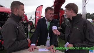 Download ATH 2018: Beursdilemma met Pieter Koeman (Reesink Agri) Video