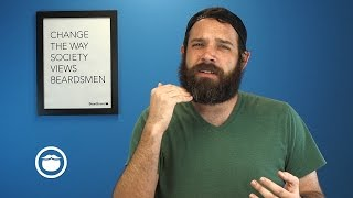 Download 5 Beard Mistakes | Clayton Cook Video