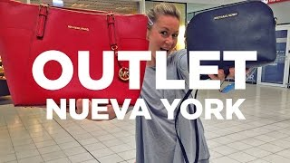 Download El mejor Outlet de Nueva York Video