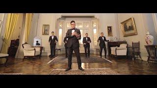 Download Hnos. Yaipén - Mix Juan Gabriel (Video Oficial) Video