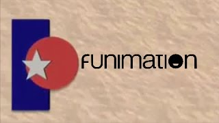 Download Funimation 2017 Ident Video