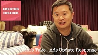 Download Ads Update Response Video