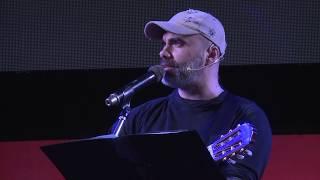 Download No olvides tu idea millonaria | Diego Perdomo (Zambayonny) | TEDxRosario Video