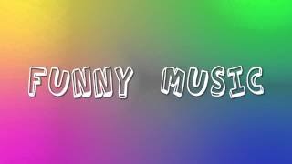 Download 1 Hour of Funny Music Video