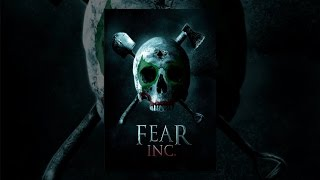 Download Fear, Inc. Video