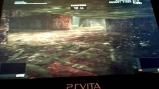 Download Mgs3 psvita AI Video
