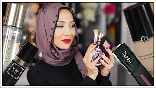 Download BEST MAKEUP OF 2016 | Amena Video