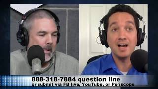 Download Trent Horn: Why Are You an Atheist? - Catholic Answers Live - 07/24/17 Video