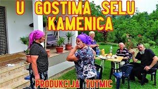 Download U GOSTIMA SELU KAMENICA Video