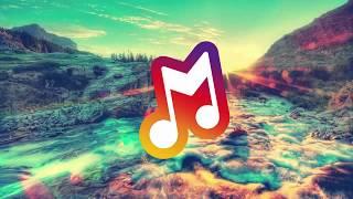 Download Video Arkasına Koyulmalık Şarkılar #1 Telifli Video