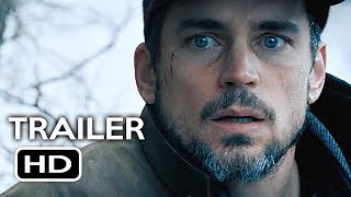 Download Walking Out Official Trailer #1 (2017) Matt Bomer Drama Movie HD Video
