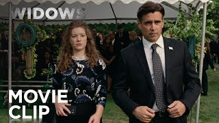 Download Widows | ″I Know Why″ Clip | 20th Century FOX Video