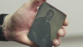 Download How was it made? The Daguerreotype Video
